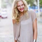 Dominique Fuchs für Ice Models