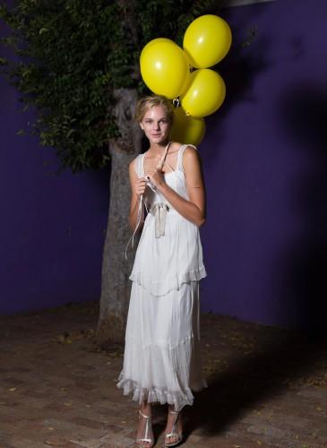 Kapstadt Mode Agentur Südafrika Models Make up Styling (1)