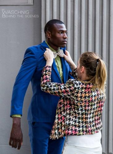 Kapstadt Mode Agentur Südafrika Models Make up Styling (11)