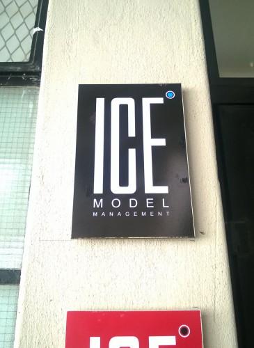 Kapstadt Mode Agentur Südafrika Models Make up Styling (16)