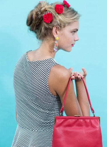 Kapstadt Mode Agentur Südafrika Models Make up Styling (7)