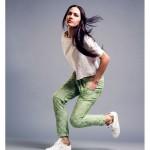 model miss bosnien