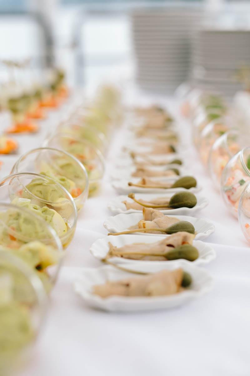 Food Bilder