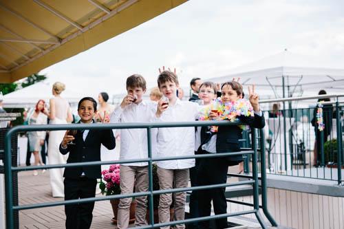 heiraten in Kärnten, hochzeitslocation