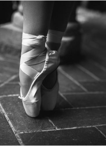 spitzenschuhe ballerinas schuhe tutu